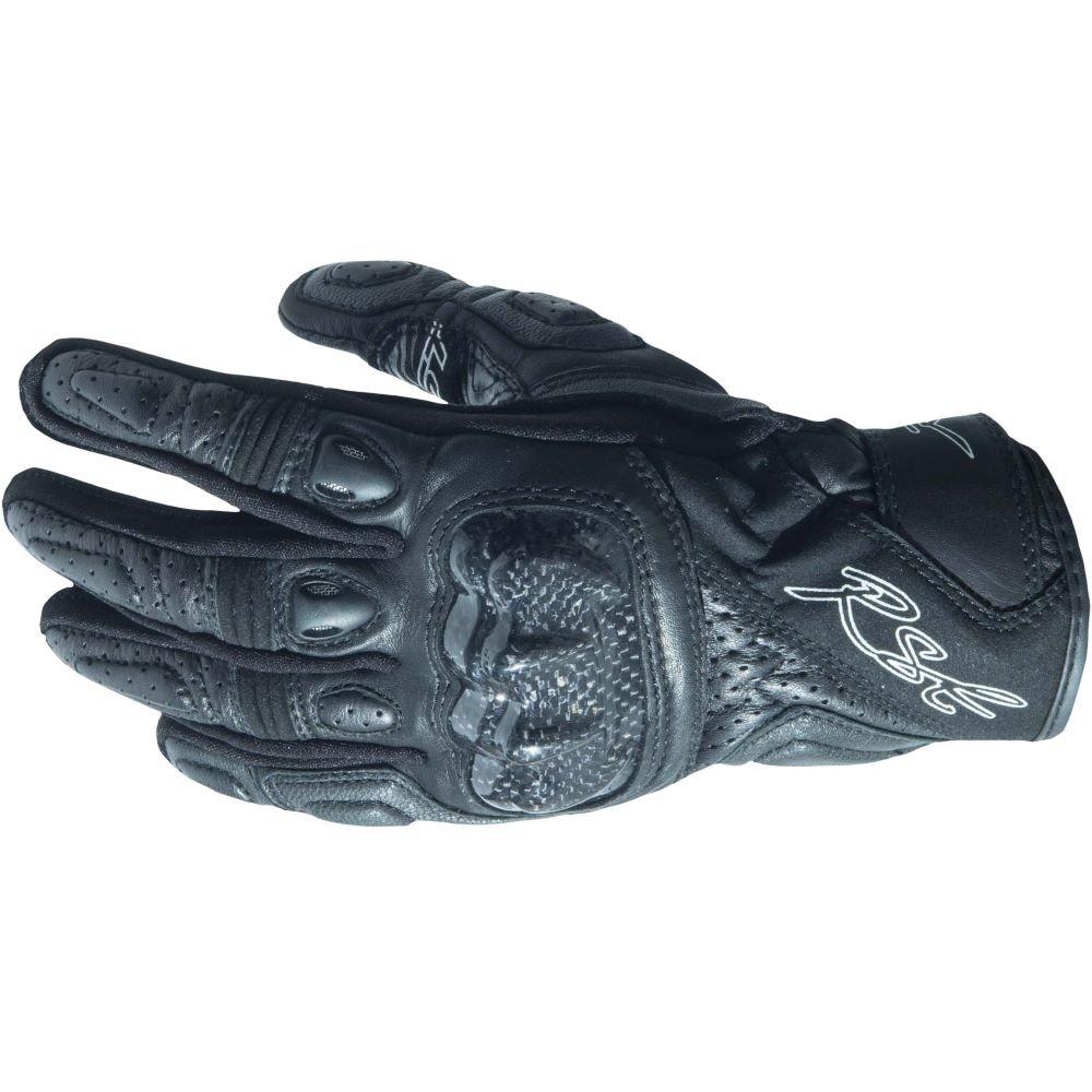 2097 Stunt III CE Ladies Glove Black Ladies
