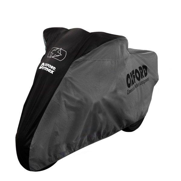 Dormex Indoor Cover Medium Covers