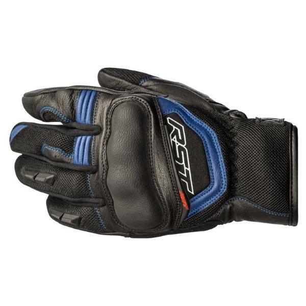 Urban 2714 Air II CE Gloves Blue Gloves