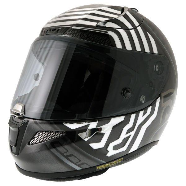 RPHA 11 Kylo Ren Helmet