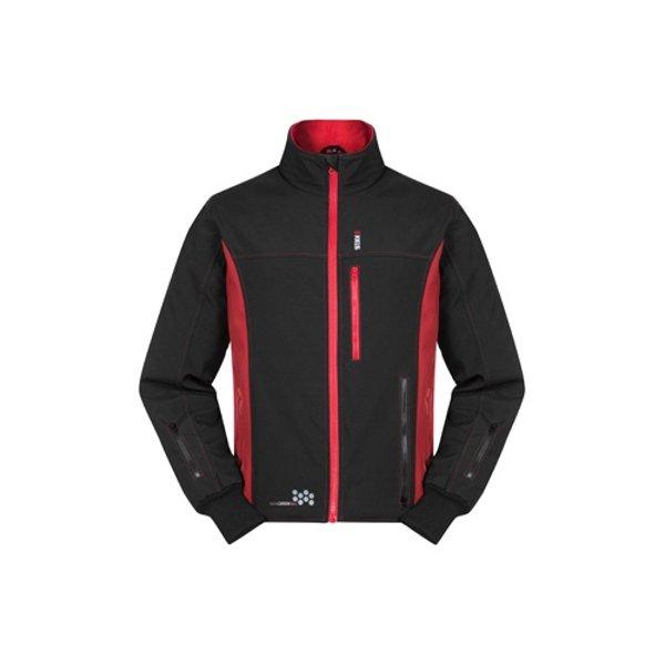 J501 Premium Heated Jacket Clothing