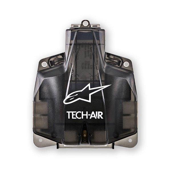 Alpinestars Tech-Air Race Air Bag System Control Unit