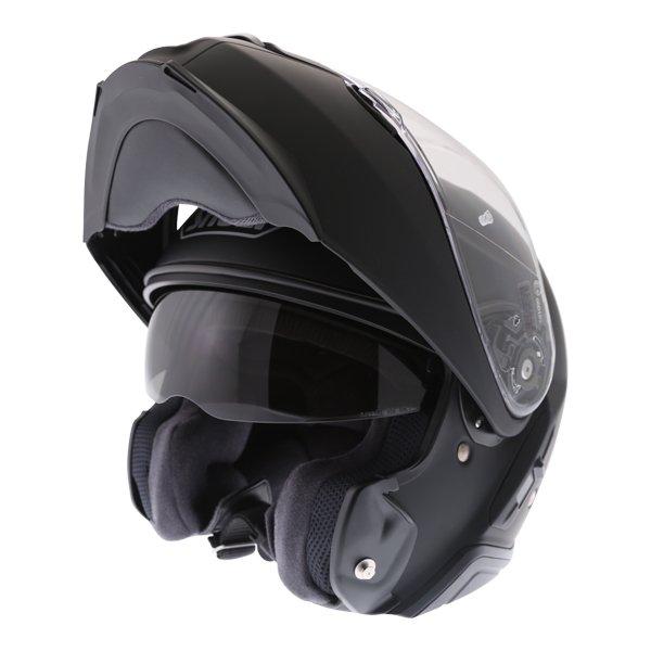 Neotec 2 Helmet Matt Black