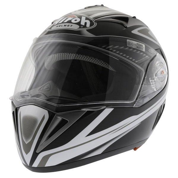 Airoh Force XR300 Helmet  Front Left