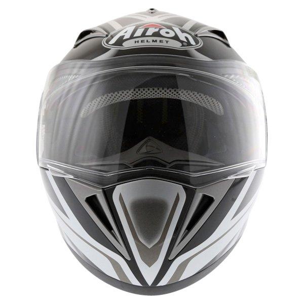 Airoh Force XR300 Helmet  Front