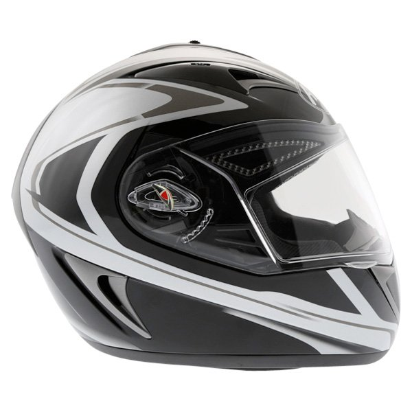 Airoh Force XR300 Helmet  Right Side