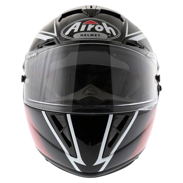 Airoh GP Racer Helmet Front