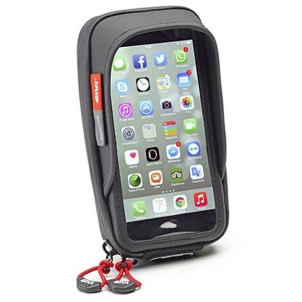 Universal Smartphone Holder L Phone And Sat Nav Holders