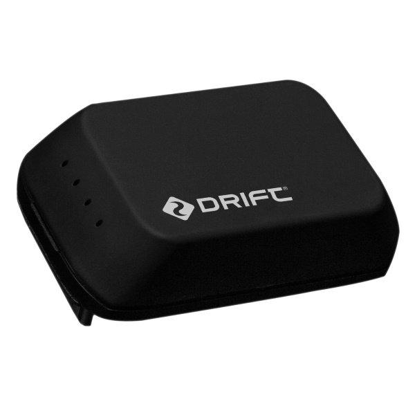 Drift Extended Battery 1500mha