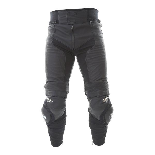 Bud Jeans Black Clothing