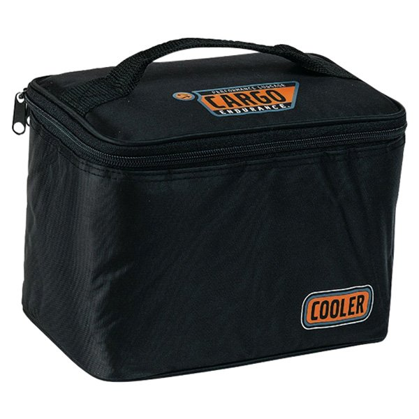 Car010 Endurance Luggage Coole Discount Motorcycle Gear