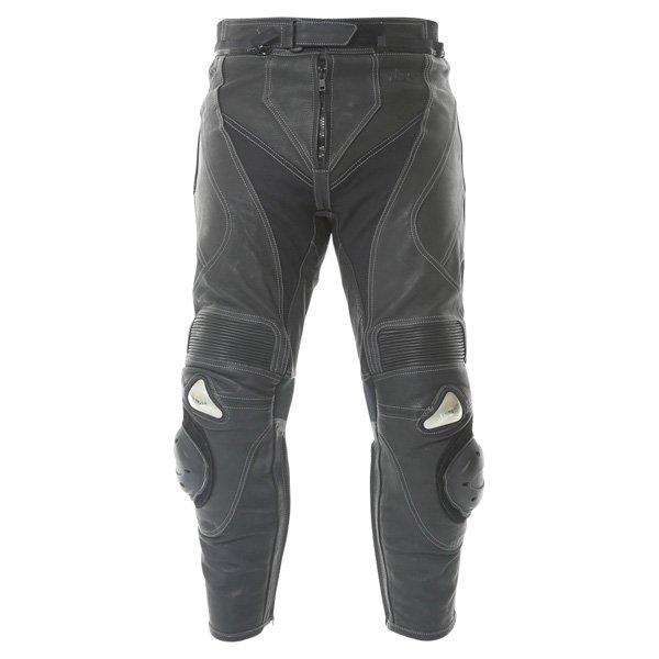 Raptor 1071 Jeans Black J&S Clothing