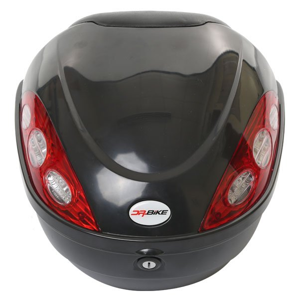 Top Box 12L Discount Motorcycle Gear