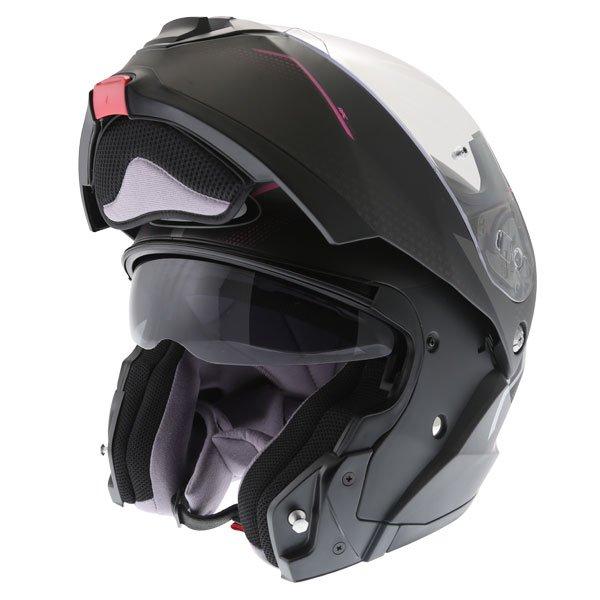IS-Max 2 Dova Helmet Pink HJC Ladies