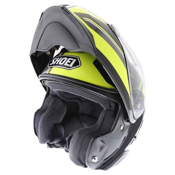 Neotec 2 Excursion Helmet TC-3