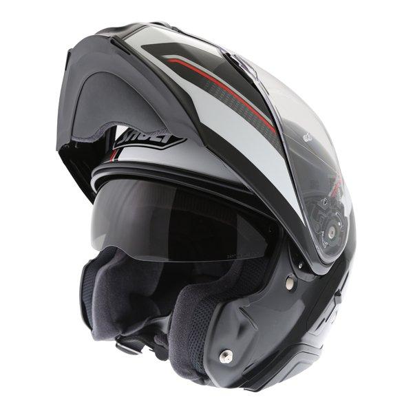 Neotec 2 Excursion Helmet TC-6