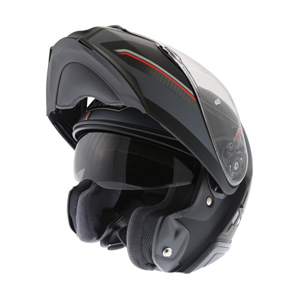 Neotec 2 Excursion Helmet TC-5