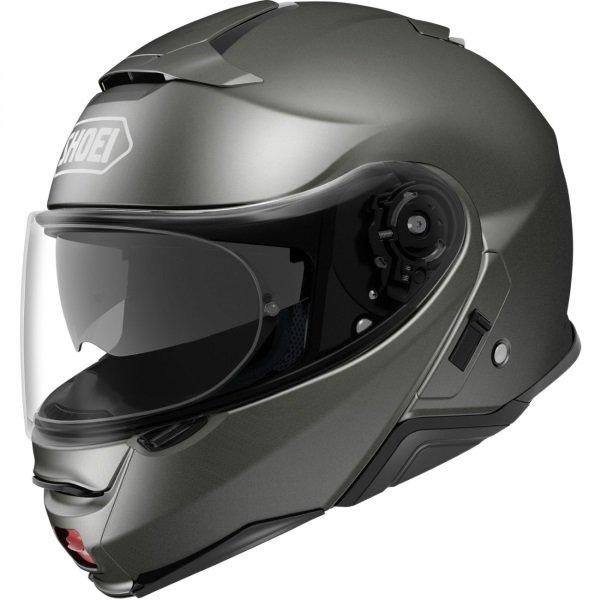 Neotec 2 Helmet Anthracite