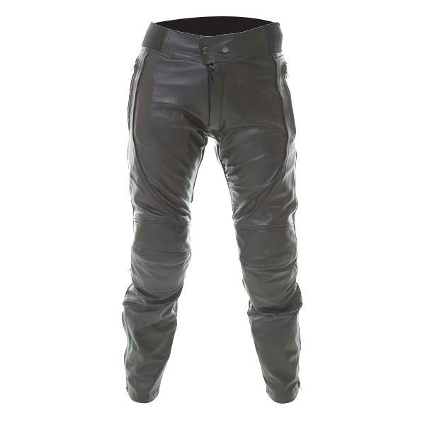 Junior Kids Pants Black Kid's Clothing