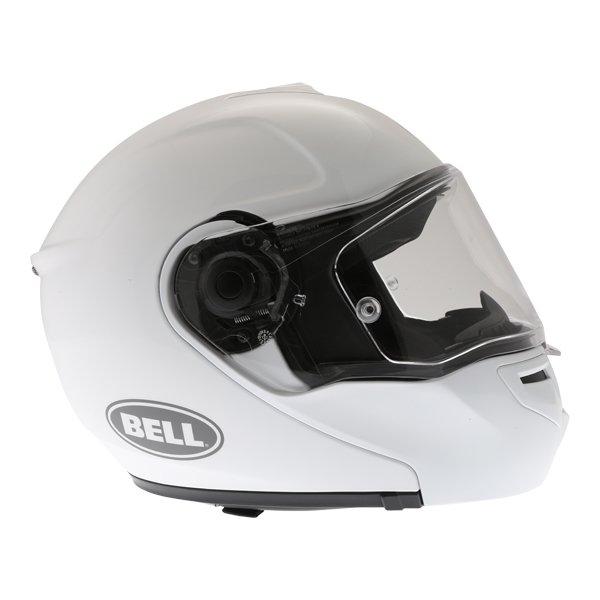 Bell SRT Modular Helmet White XS (53-54 cm)