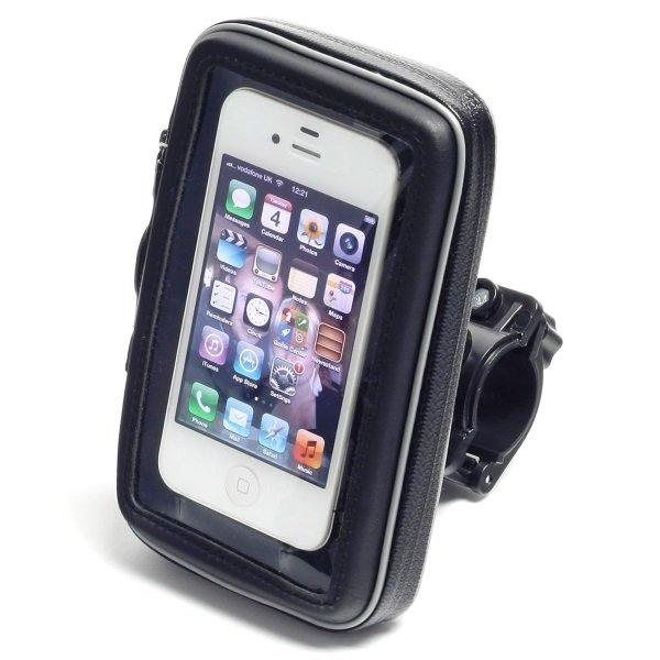 Bike It Bar Mounted Smart Phone Holder