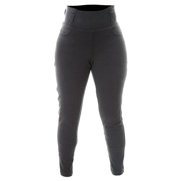 Super Leggings Black Oxford Products