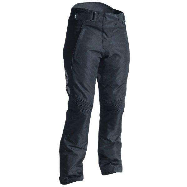 Gemma II CE 2046 Jeans Black Ladies