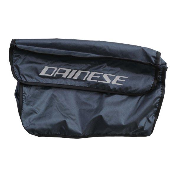 Dainese Rain Anthracite Waterproof Over Jacket Bag