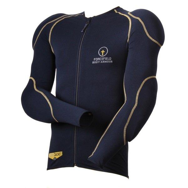 Sport Jacket Level 1 Body Armour