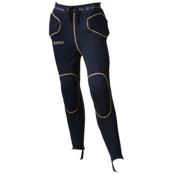 Forcefield Sport CE Level 1 Pants Front