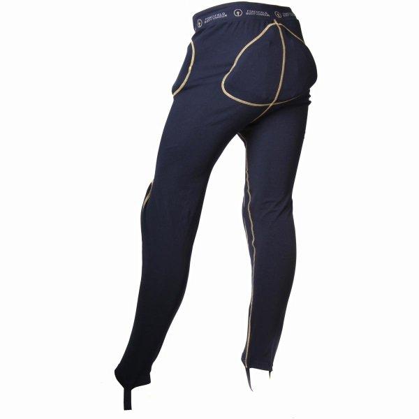 Forcefield Sport CE Level 1 Pants Rear