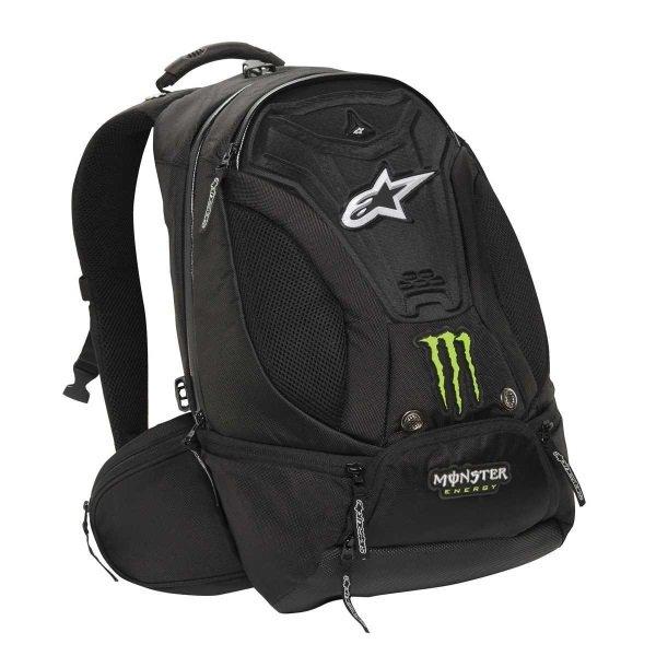Alpinestars Terror Backpack