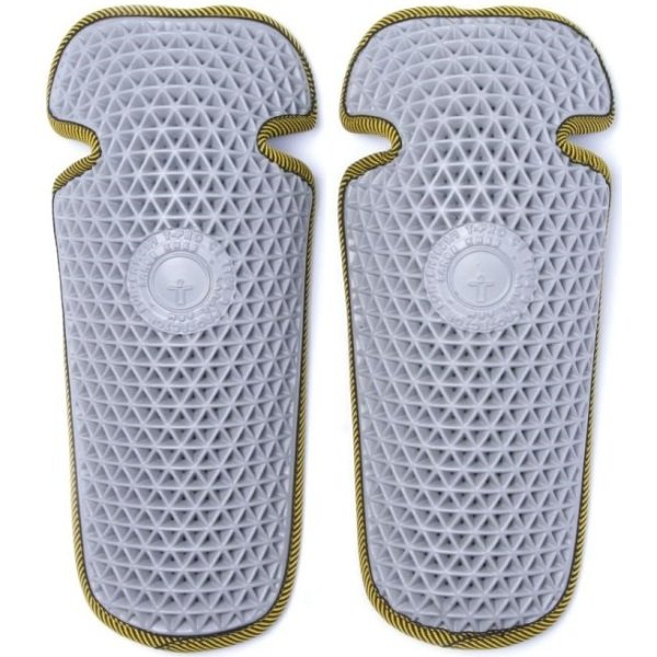 Forcefield Upgrade Nitrex Evo Knee Armour