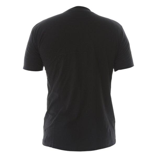 Alpinestars Rhythm Mens Black T-Shirt Back