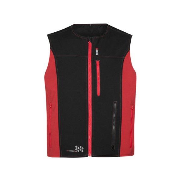V501 Premium Heated Vest Clothing