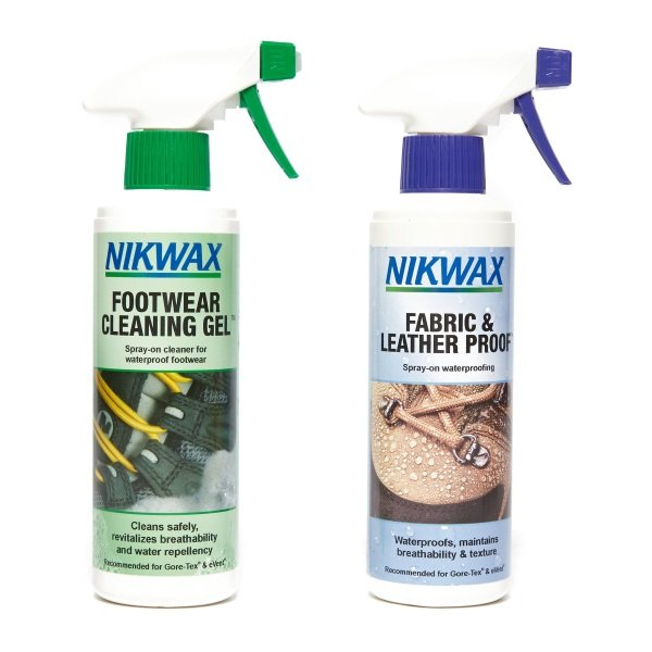 Twin Fabric&Leather Spray 300m Clothing Care Products