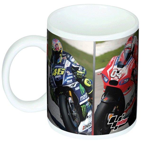 Mug Rider Pictures