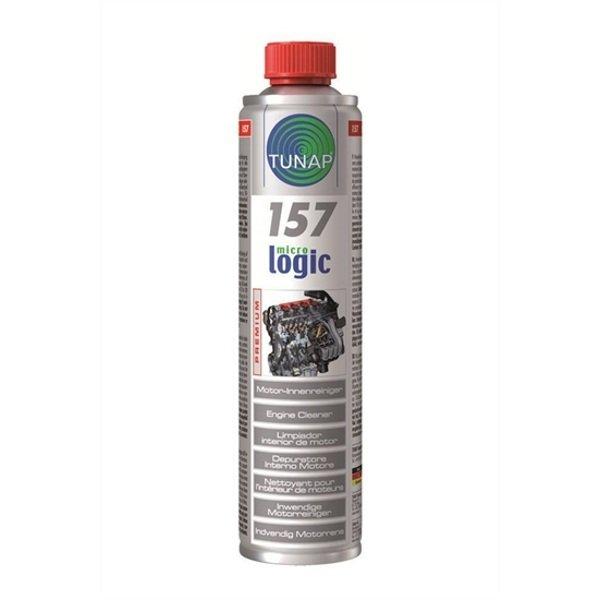 Tunap 157 Interior Engine Cleaner