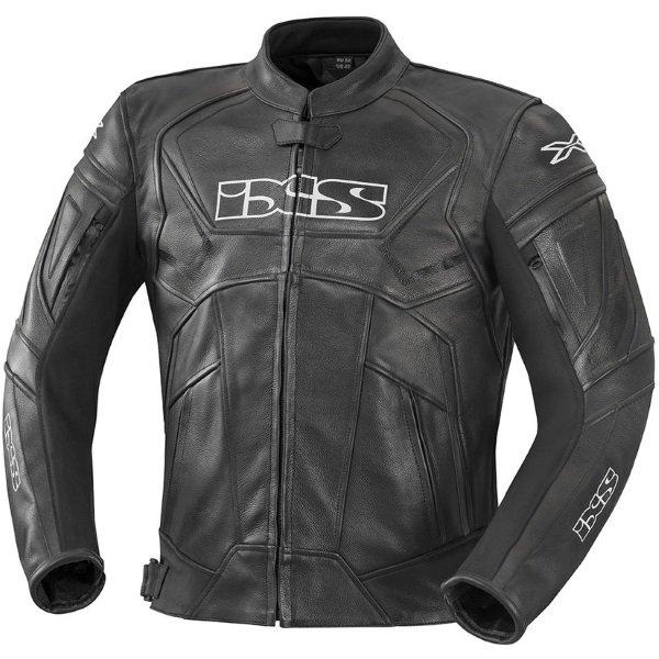 Hype Jacket Black Clothing