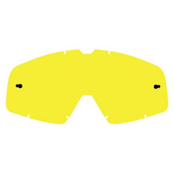 Fox Main Yellow Replacement Lens