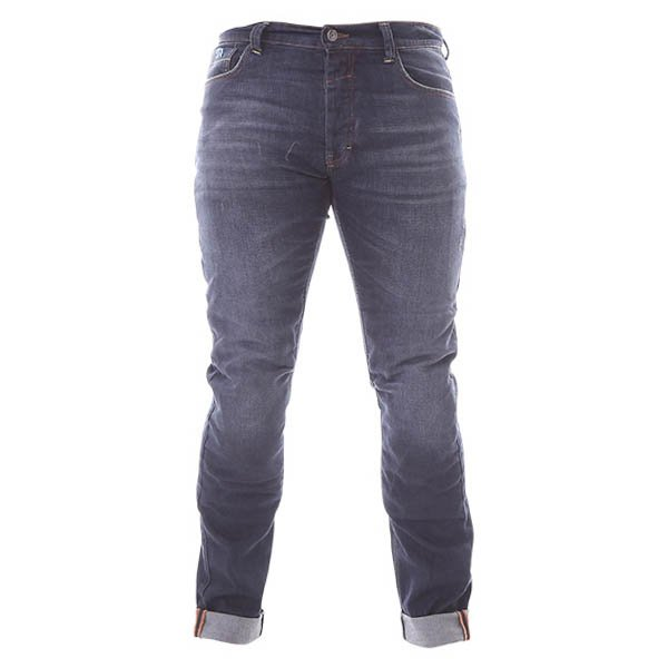Size: Mens UK - 38 Fit: Reg