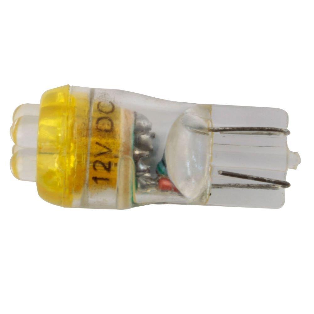 Bike It LED Indicator Bulb For RLTLED1 LED Indicator Bulb For RLTLED1