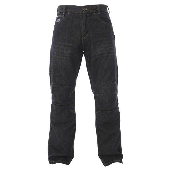 Size: MENS UK - 30 Fit: Reg