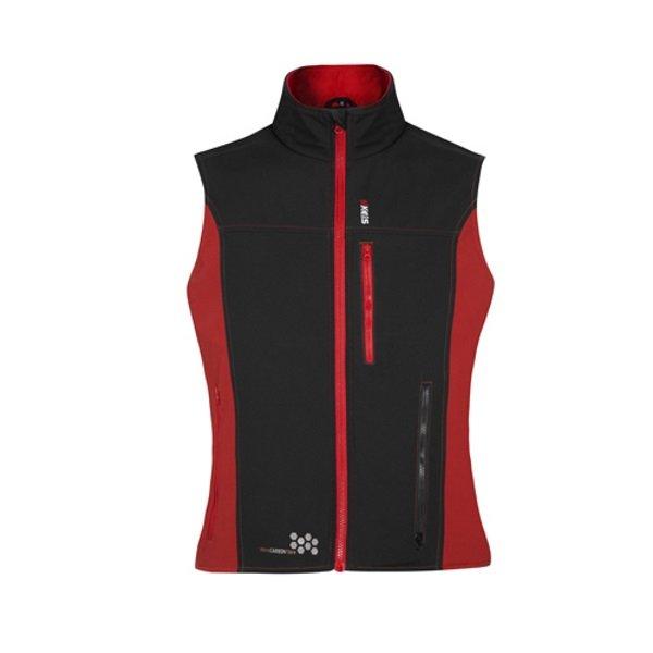 B501W Heated Premium B-Warmer Clothing