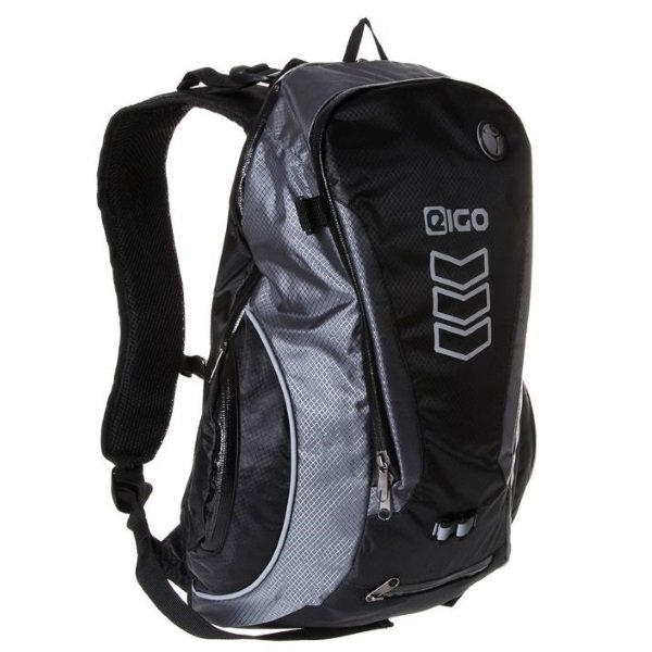 Eigo Traverse Backpack
