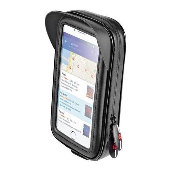 Opti-Case Universal SmartPhone Phone And Sat Nav Holders