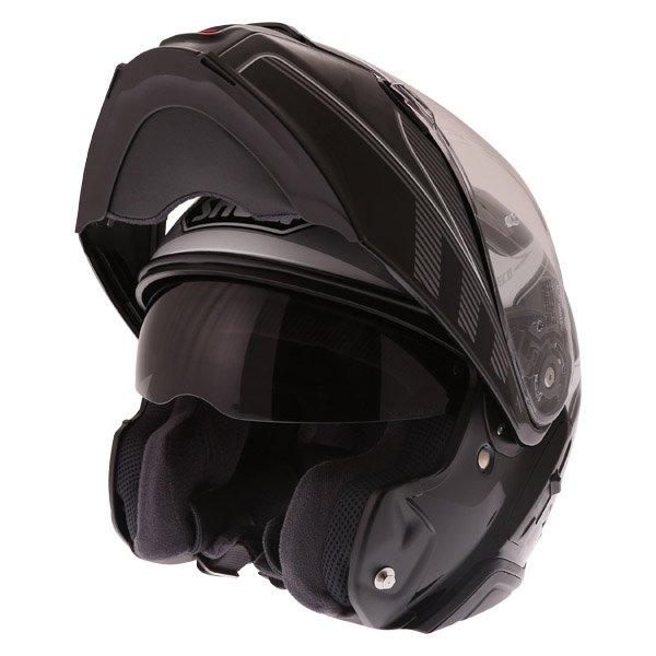 Neotec 2 Splicer Helmet TC-5