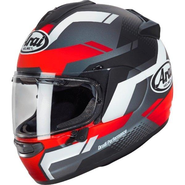 Chaser X Cliff Helmet Black