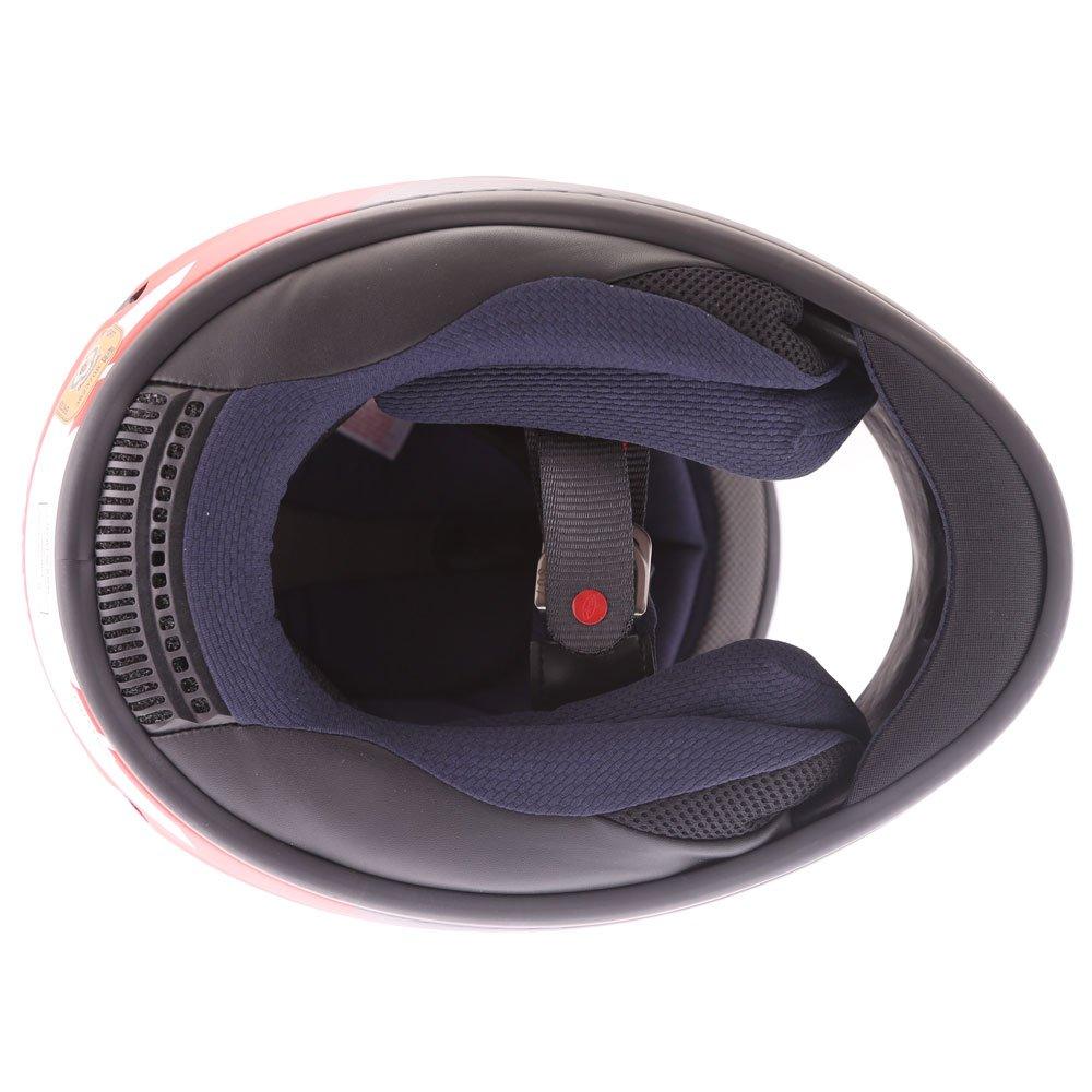 Arai Chaser X Cliff Helmet Black Size: M