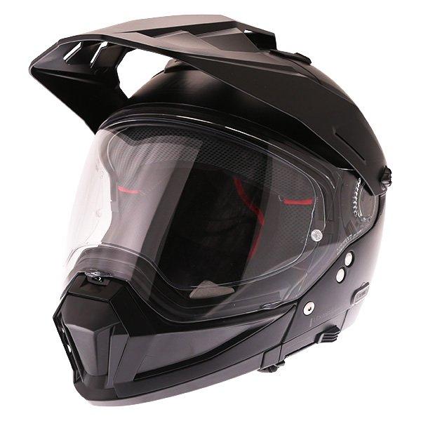 N70-2X Helmet 10 Motorcycle Helmets